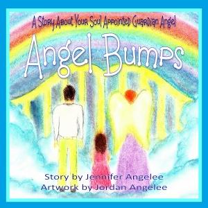 300-jennifer-angelee-angel-bumps-cover-blue